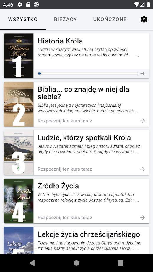 Emmaus_App_pl1
