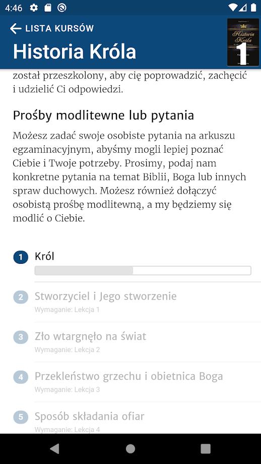 Emmaus_App_pl2