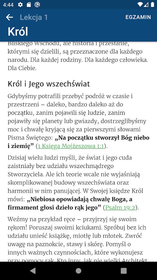 Emmaus_App_pl3